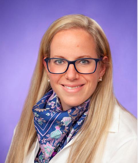 Dr. Silke Pinter-Hausberger